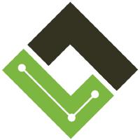 GRPC Handler - Ligato Docs